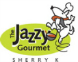 Jazzy Gourmet Cooking Studio