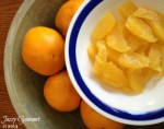 How to Make Orange Supremes