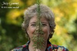 Love Goes Where Rosemary Grows